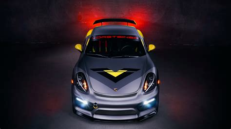 Car 5k Wallpaper by Porsche Gt4 Vorsteiner 4k 5k Wallpaper Hd Car Wallpapers