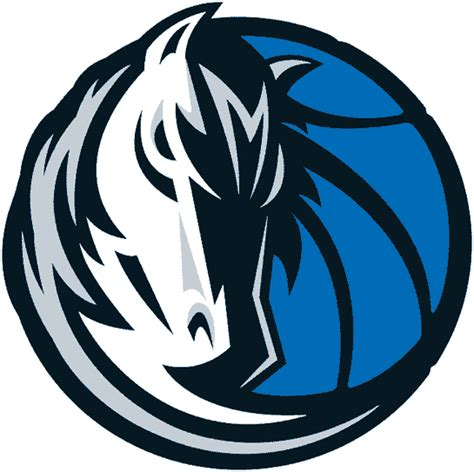 Home Decor Dallas Texas by Dallas Mavericks Logo 2 Dallas Mavericks Pinterest