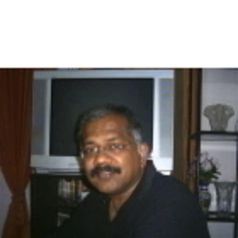 Consulting Director by Rajaraman Ganesan Consulting Director Organising Committee Commonwealth 2010 Delhi Xing