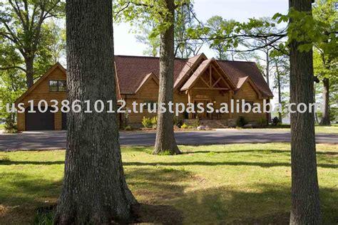 Fall River Housing Authority by Modular Home Log Modular Homes Wyoming