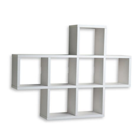wall shelves small wall mounted shelves small wall