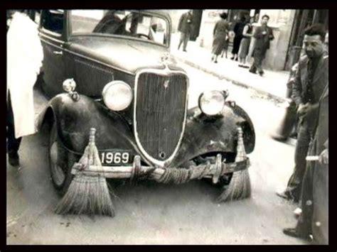 roll royce bahawalpur raja india beli mobil rolls royce untuk angkut sah 446424
