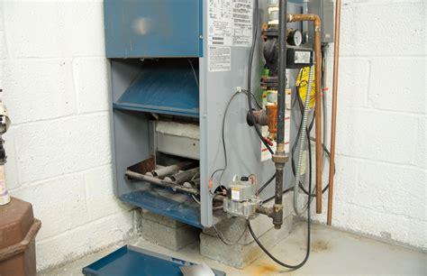 Winter Plumbing And Heating Kelowna by Regular Furnace Maintenance A1 Choice Heating Cooling