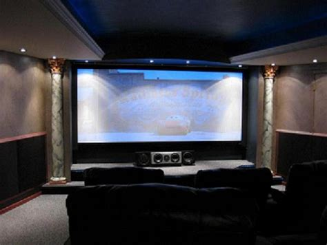 home theater setup pics 187 design and ideas