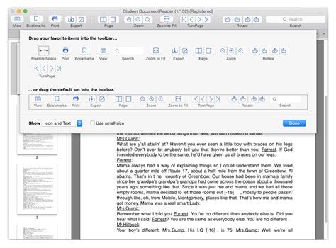 convert visio to pdf how to convert visio to pdf on mac or windows