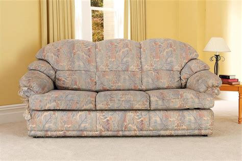 sofa re upholstery what is reupholstery reupholstery of antique furniture