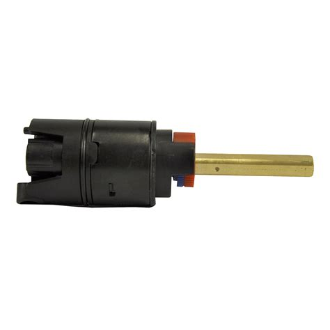 Glacier Bay Shower Faucet Cartridge Replacement by Versitech Cartridge For Glacier Bay Tub Shower Faucets Danco