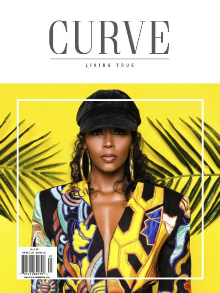 curve fall    magazines magazines