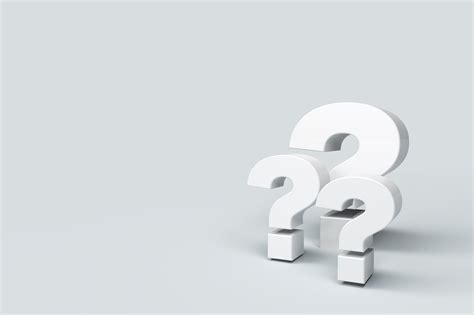 questions    expert witness  deposition