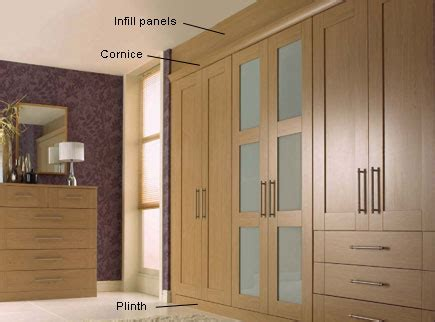 Cornice Lengths Design Your Own Schreiber Bedroom Buying Guide At Argos Co