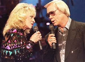 anthem to a life destroyed: country singer tammy wynette's