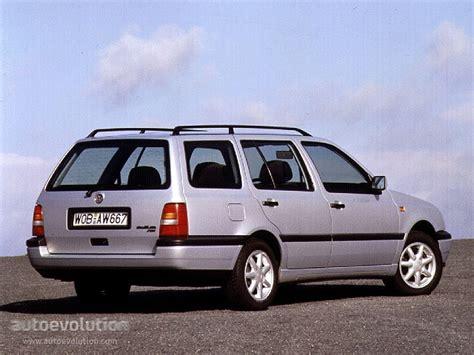 car engine manuals 1995 volkswagen golf iii lane departure warning volkswagen golf iii variant specs 1993 1994 1995 1996 1997 1998 1999 autoevolution