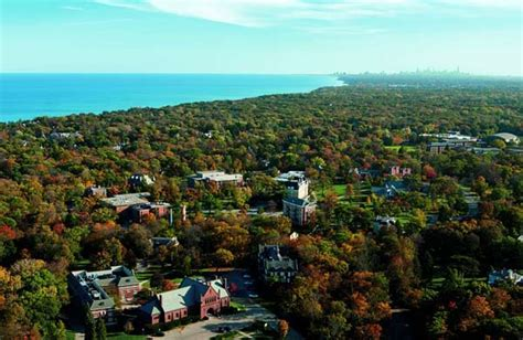 College Of Lake Forest Mba by Lake Forest College Rankings Stats It S Nacho