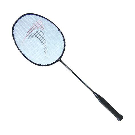 Raket Badminton Flypower Enigma jual flypower enigma 900 v3 raket badminton harga kualitas terjamin blibli