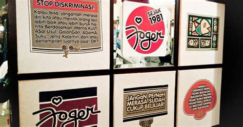 sejarah desain kaos  indonesia casofa clothing