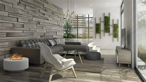 soggiorni living moderni soggiorni moderni con arredamento vintage e retr 242