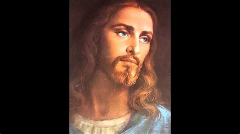 what color is jesus the true color of jesus and why it matters