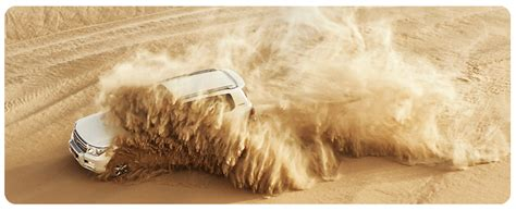 dune bashing dubai desert sand dune safari dubai