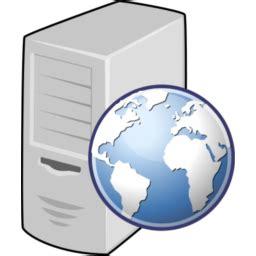 best webserver web server icon clipart best