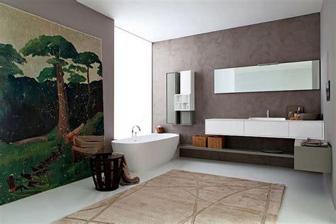 Modern Italian Bathroom Design Ideas Contemporary Bathroom Spa Designs Italian Vanities