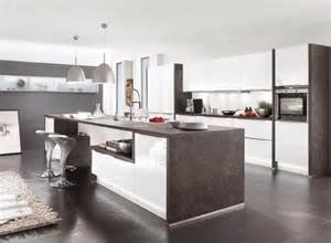 Buying A Kitchen Island 28 Buy Kitchen Island Modern Kitchen Modern Kitchen