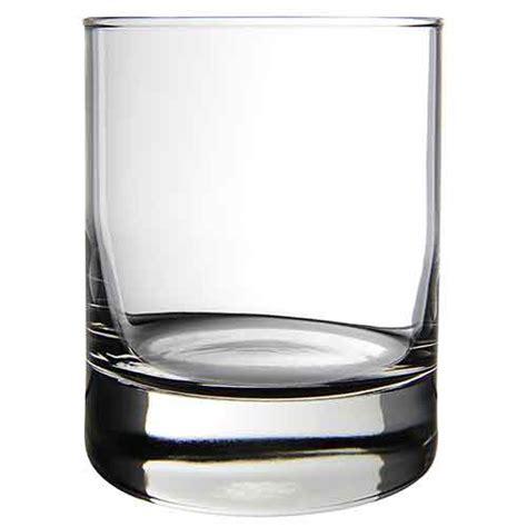 tumbler bicchieri tumbler basso i 10 bicchieri pi 249 belli e pi 249 ricercati