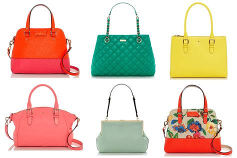 Kate Spade Kate Spade Bags 2014 Www Pixshark Images Galleries With A Bite