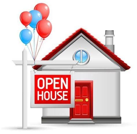 how to do an open house open house this weekend in ellicott city maryland