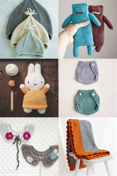 knitting gift ideas kid knits free knitting patterns for babies mollie makes