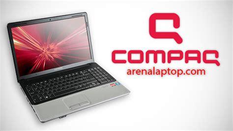 Harga Laptop Merk Compaq Terbaru harga laptop compaq terbaru 2018 semua seri