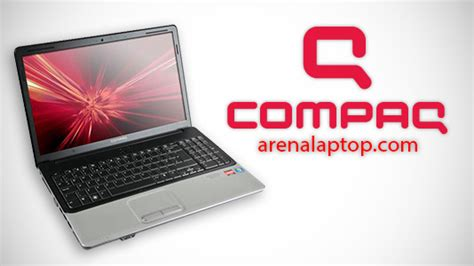 Harga Laptop Merk Hp Compaq harga laptop compaq terbaru 2018 semua seri