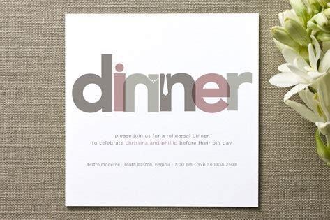 Dinner Invitation Wording For Friends Cimvitation And Friends Invitation Templates