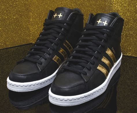 empire sneakers fox s quot empire quot gets a custom sneaker sole collector