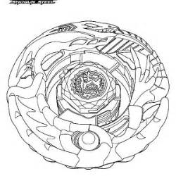 beyblade ryuga coloring pages best place to color