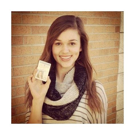 sadie robertson makeup 129 best images about sadie robertson on pinterest