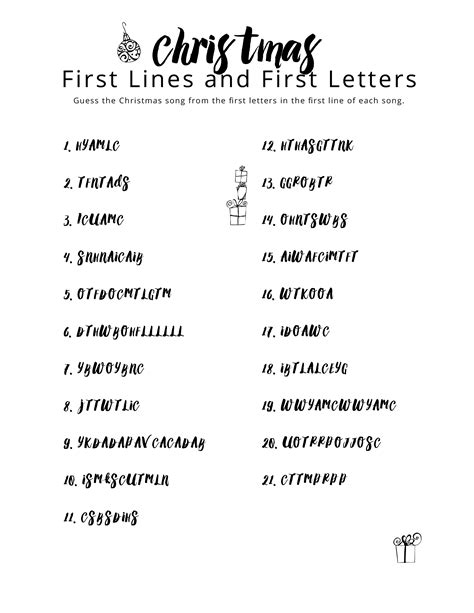 Letter Opening Lines lines and letters the mormon home