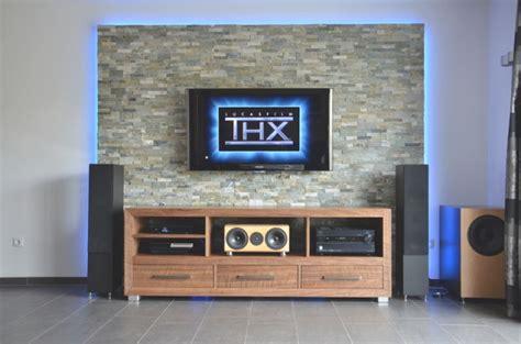 dekor steinwand deko steinwand mit villaweb info 2 und dekor wohnzimmer