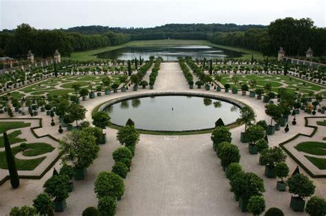 i giardini di versailles giardini di versailles curiosit 224 e informazioni sui