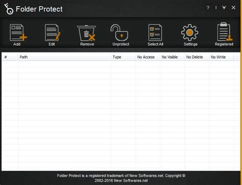 full version of folder lock for windows 10 folder protect 2 0 3 crack download here crack