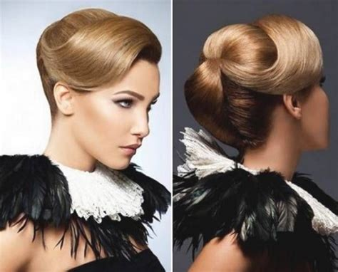 hairstyles for summer party 20 best wedding hairstyles 2016 sheplanet