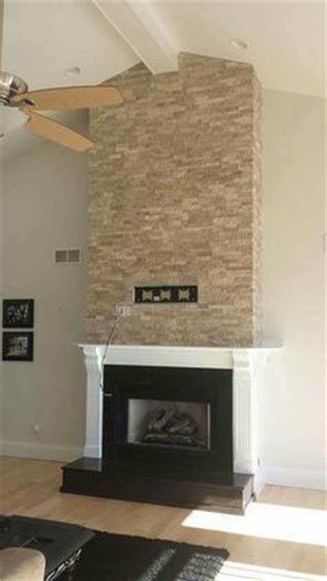 St Louis Fireplace Store by 1000 Images About Done By Forshaw On Outdoor Kitchens Mantels And Fireplaces