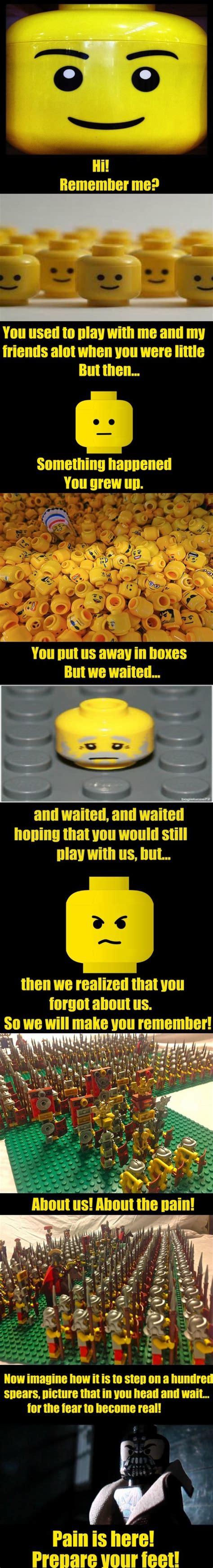 Lego Meme - funny lego memes memes