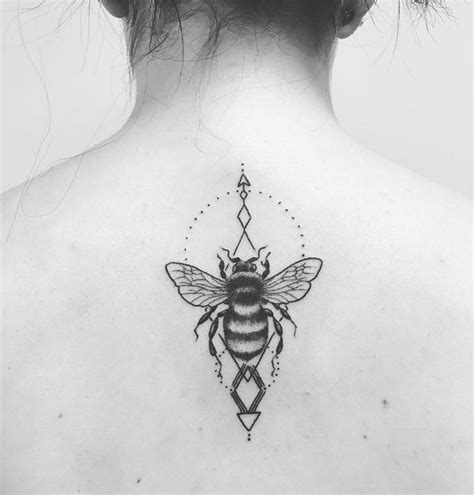 queen bee tattoo tattoo collections