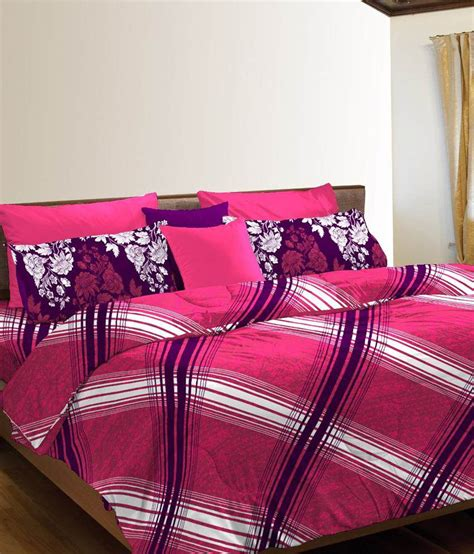 maroon bed sheets portico new york maroon abstract blends 1 double bed sheet