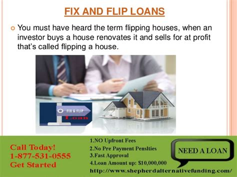 house flipping loans money loans for flipping houses 28 images what you