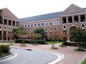 Kenan Flagler Mba Application Fee by Unc Kenan Flagler Questions Report 3