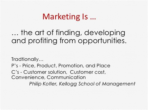 Mba Kellog Price by How To Create A Marketing Plan