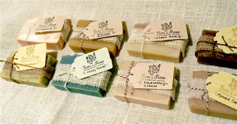 Handmade Soap Packaging - handmade soap packaging ideas car interior design