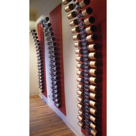 ikea porta vino vino portabottiglie di design da showine
