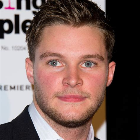 jack reynor facebook 301 moved permanently